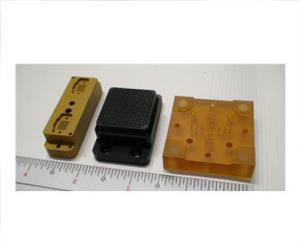 Our Products Efficient Maschinentechniks Inc